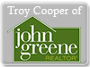 Troy Cooper Real Estate
