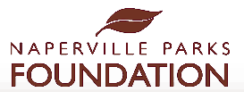 Naperville Parks Foundation