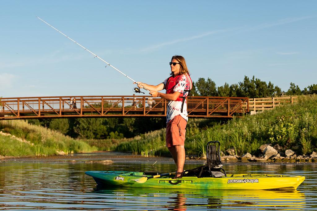 fishing-kayak.jpg