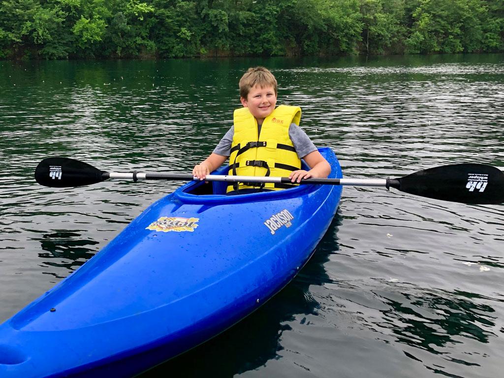 kayak-paddle.jpg