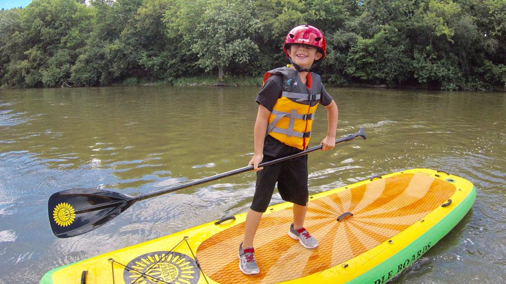 paddleboard-pic